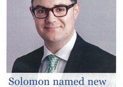 solomon-hollett-business-news-lawyers