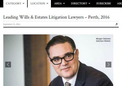 solomon-hollett-lawyers-wills-and-estates