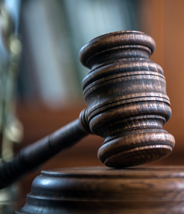 Landmark High Court Defamation Decision