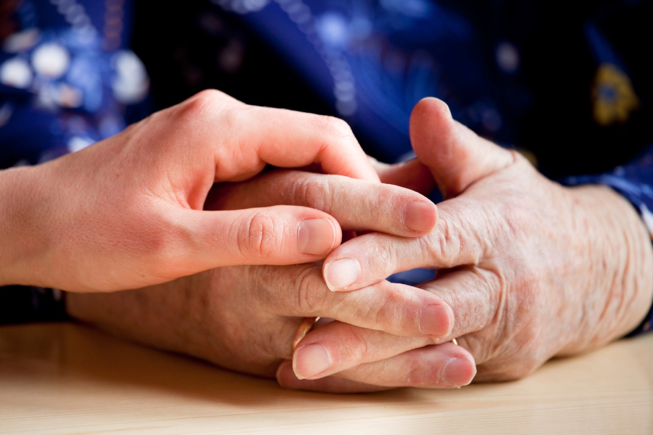 Voluntary Assisted Dying comes into effect in Western Australia