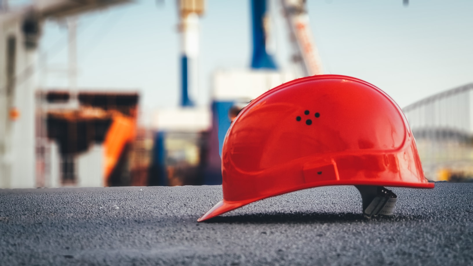 Contract Variations – the Subcontractor's Downfall